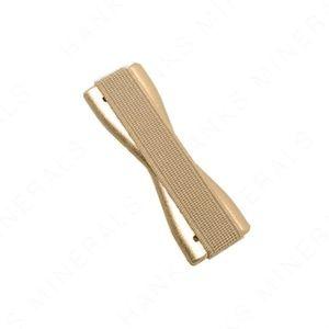 Cell Phone Finger Holder Grip Ring Strap Mount E5
